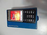 Мобильный телефон Nokia 515 #2435