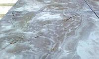 Плитка керамогранитная полуматовая под мрамор Aurel GR 400*400мм