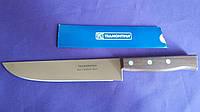 Нож кухонный Tramontina 22217/007 Traditicional оригинал Бразилия