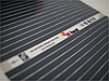 Теплый пол - инфракрасная пленка Hi heat 50 см