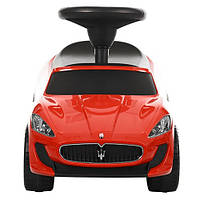 Каталка- толокар Bambi Z 353 машинка детская Maserati