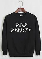 Свитшот Dead Dynasty
