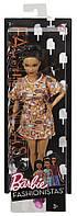 Кукла Барби Модница Barbie Fashionistas 56 Style So Sweet Doll