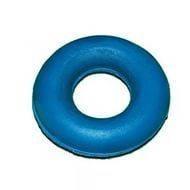 Эспандер кистевой резиновый кольцо