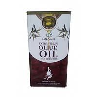 Оливкова олія Latrovalis, 5л