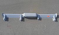 Поперечина пола передняя ВАЗ 2121,21213 Нива-Тайга (Диван)