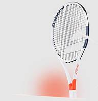 Теннисная ракетка BABOLAT PURE STRIKE 18/20 UNST