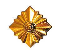 Звезда Министерства обороны