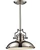 Винтажный подвесной светильник (люстра) P1533142