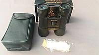 Бинокль 22x36 - Galileo black охотничий
