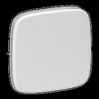 VLN-A Клавіша вимикача Жемчуг (755009)