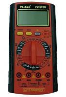 Цифровой мультиметр Ya Xun YX-9205N