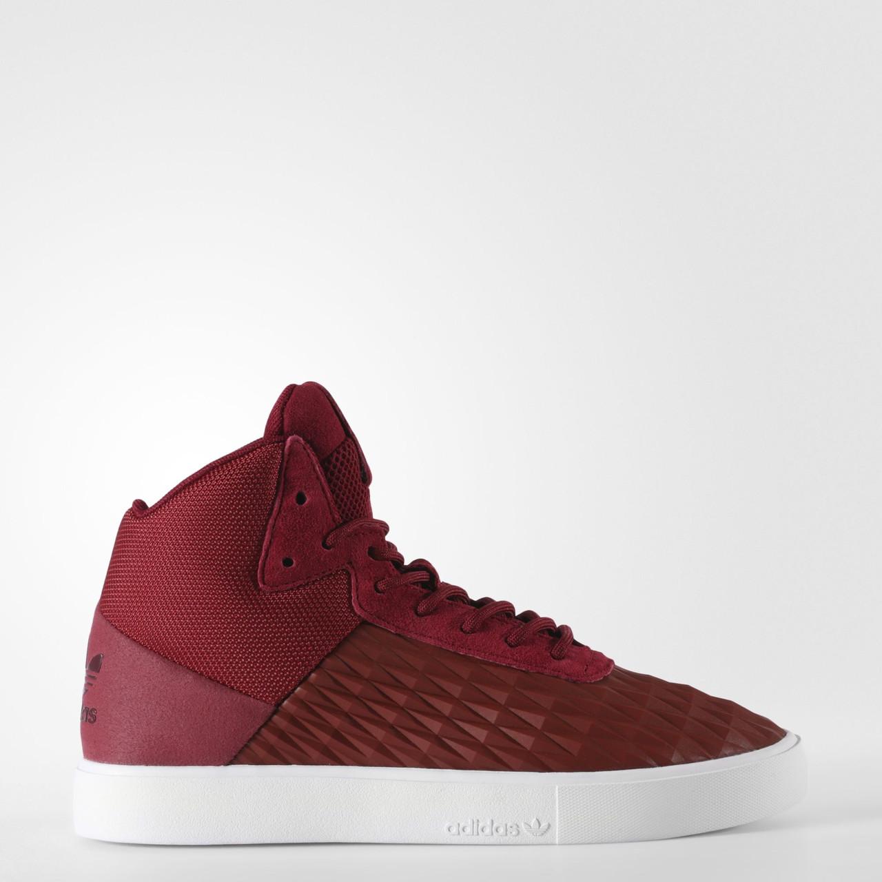 ef81b7ca Купить Детские кроссовки Adidas Originals Splendid (Артикул: BB8846 ...