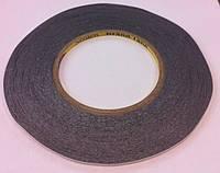 Скотч двухсторонний 3 mm (для приклеивания дисплеев, тачскринов)