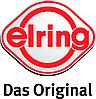 Болты ГБЦ ELRING - LANOS 1.5 8V, NEXIA 1.5 8V