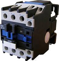 Магнитный пускатель АсКо УкрЕМ ПМ 2-32-01 (LC1-D3201)