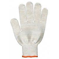 Перчатки вязаные V8600 6 нитей