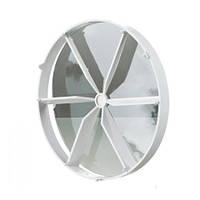 Обратный клапан Вентс КО 100 для вытяжного вентилятора