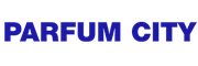 Интернет-магазин «ParfumCity»