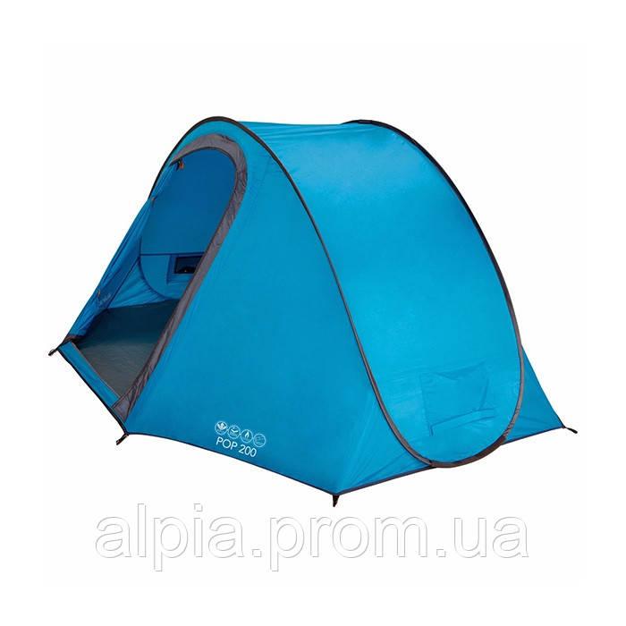 Автоматическая палатка Vango Pop 200 River
