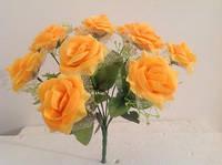 Роза- свадьба-13 гол