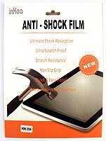 Защитная пленка для iPad 2/3/4 Anti-shock