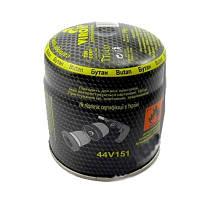 Газовый баллон для горелки Virok 44V151