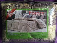 Одеяло силиконовое 145*210 полуторка
