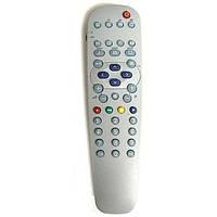 Пульт Philips RC-19039001 (TV/VCR)