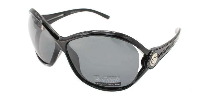 Солнцезащитные очки Fara Polarized №3