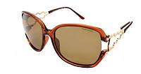 Солнцезащитные очки Fara Polarized №5
