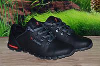 Туфли подросток М32м кожа columbia  36 37 38 39