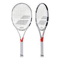 Теннисная ракетка BABOLAT PURE STRIKE 16/19 U