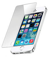VERON 4/4S iPhone Tempered glass 0.2mm