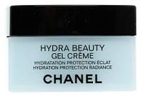 Увлажняющий гель-крем для лица Chanel Hydra Beauty Gel Creme