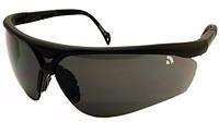 Солнцезащитные очки Мото