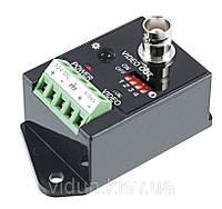 Aктивный одноканальный приемник PV-Link PV-351R
