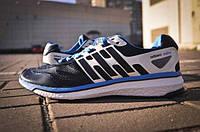 Кроссовки мужские Adidas Originals Adios