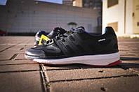 Кросовки мужские Adidas Adios Black