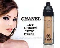 Тональный крем CHANEL Lift Lumiere, 40ml.