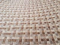 Рогожка 051-3 обивочная ткань для мебели
