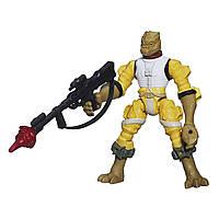 Разборная фигурка Звездные войны Босск 15 см. Оригинал Hasbro Hero Mashers