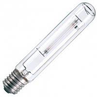 Лампа натриевая Евросвет ДНАТ SON-T 400Вт 220v Е40