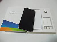 Мобильный телефон Meizu MX5 M575 №2400