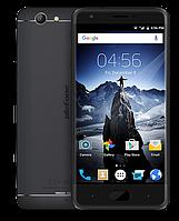 UleFone U008 Pro MT6737 Black