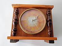 Часы настольные МАЯК 5106