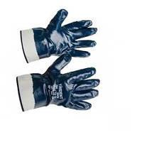 Перчатки трикотажные TRIDENT DQ6217