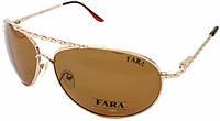 Солнцезащитные очки Polarized №1