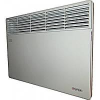 Конвектор электрический ЭВНА-1 5 кВт (сш)