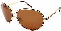 Солнцезащитные очки Polarized №3